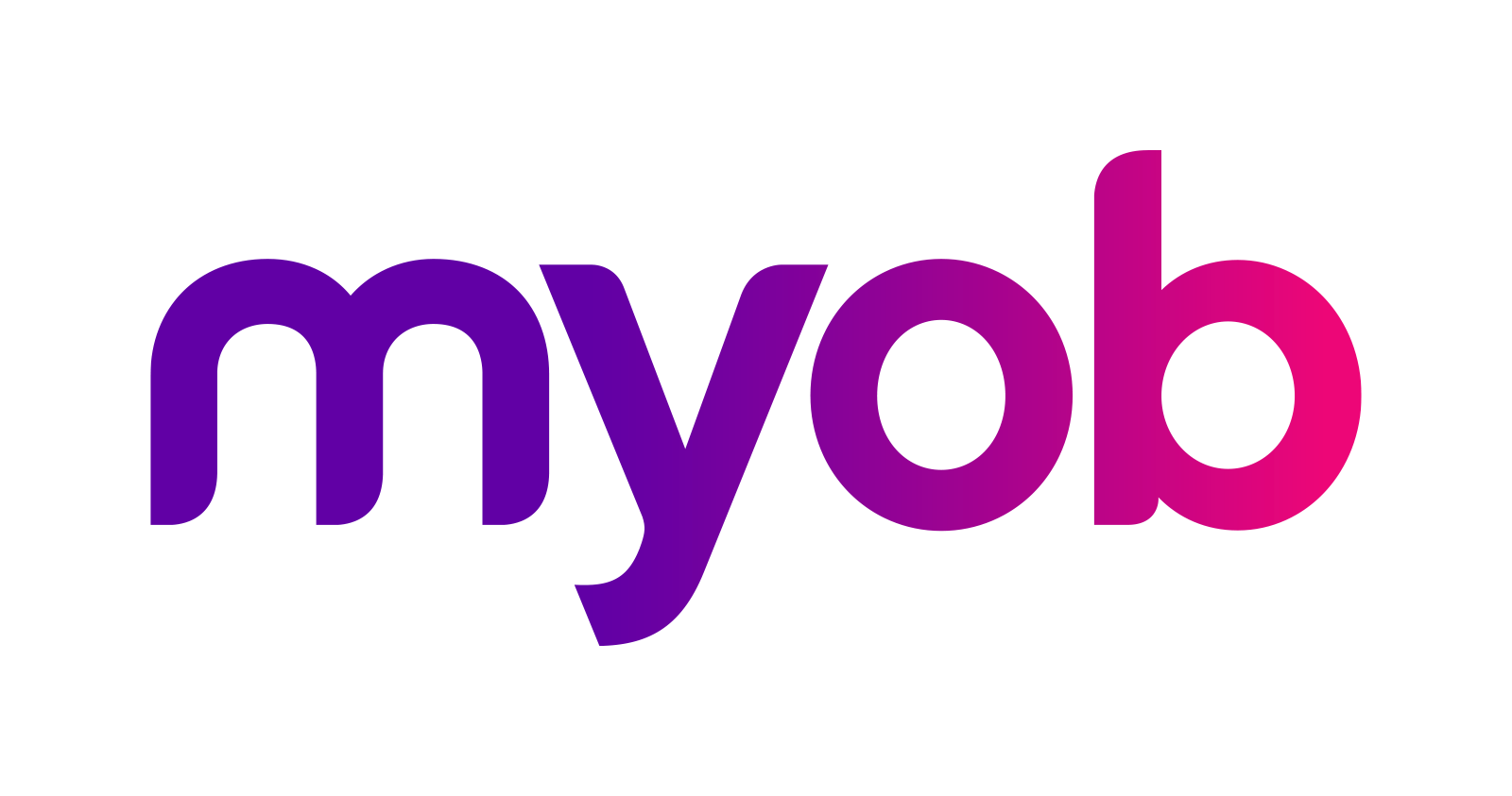 MYOB Account Right