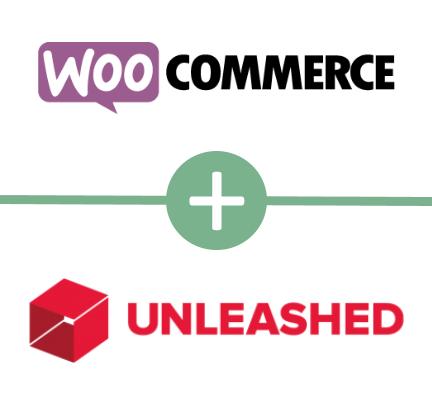Woocommerce Myob Automation